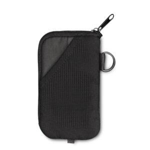 PocketBuddy_Black_Front_Small
