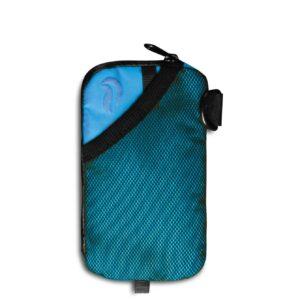 PocketBuddy_Blue_Front_Small