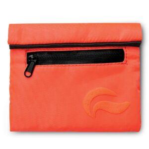 RollUpSafe_Small_Orange_Closed_Front