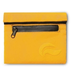 RollUpSafe_Small_Yellow_Closed_Front
