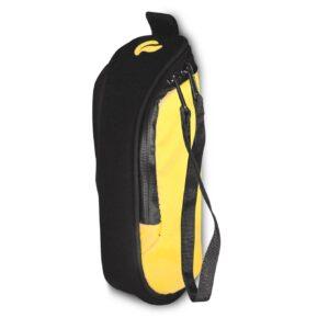 Skunk_Shuttle_Yellow_Angle