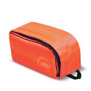 TravelPro_Orange_Angle_L